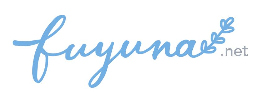 fuyuna blog |異業種から独学でデザイン業界に転職したデザイナーのブログ